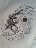 Marler Drawing