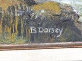 McKinley by Dorsey