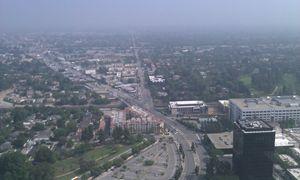 L.A. Cali Life