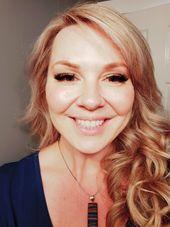 Melissa Symons