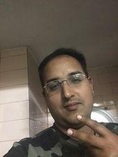 Ashim Dhar