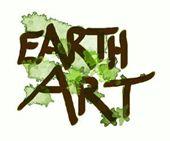 EarthArt