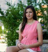 Tijana Zabic