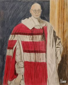 Lord Franklin David Masson