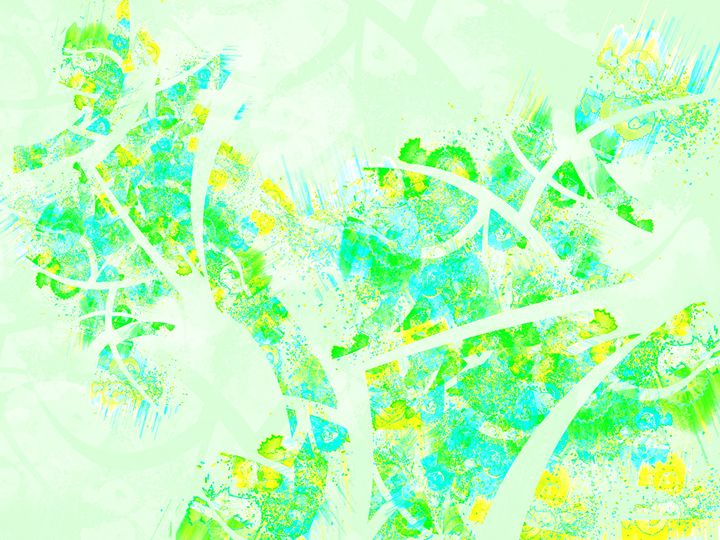 Luxurious Abstract Texture Pastel Sh - casualforyou