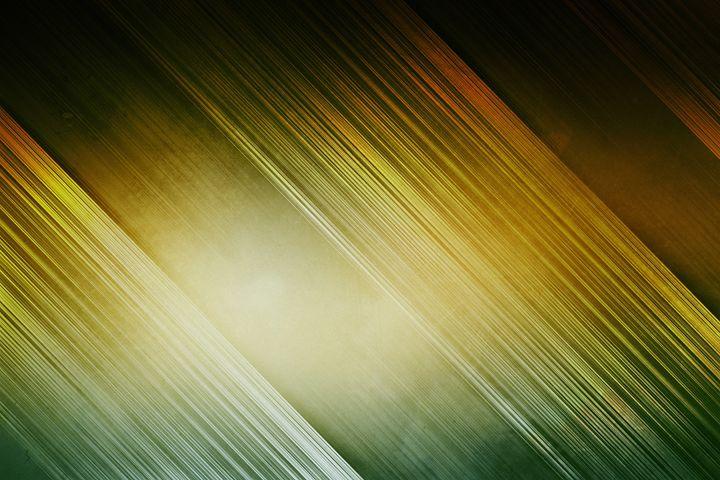 Metal waves - casualforyou
