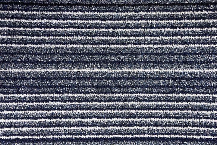 Stripe Carpet Texture - casualforyou