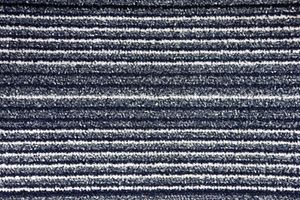 Stripe Carpet Texture