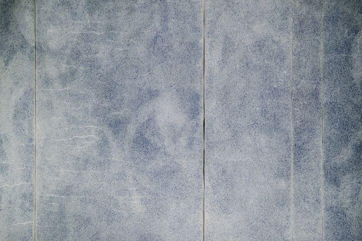 Concrete Loft Cement Wall Texture - casualforyou