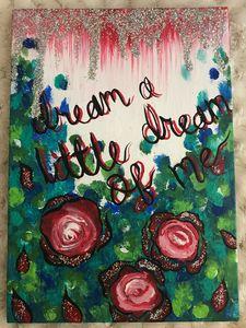 Rose Dream