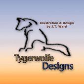 Tygerwolfe Designs