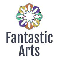 Fantastic Arts Club Logo
