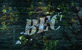 BEC Designs