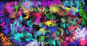 Abstract Color_2