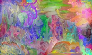 Abstract Color_1
