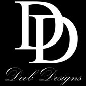 Deebdesigns
