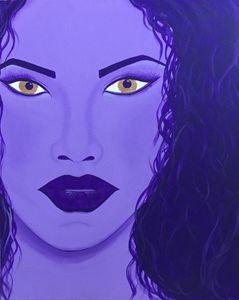 Jasmine Sparkle