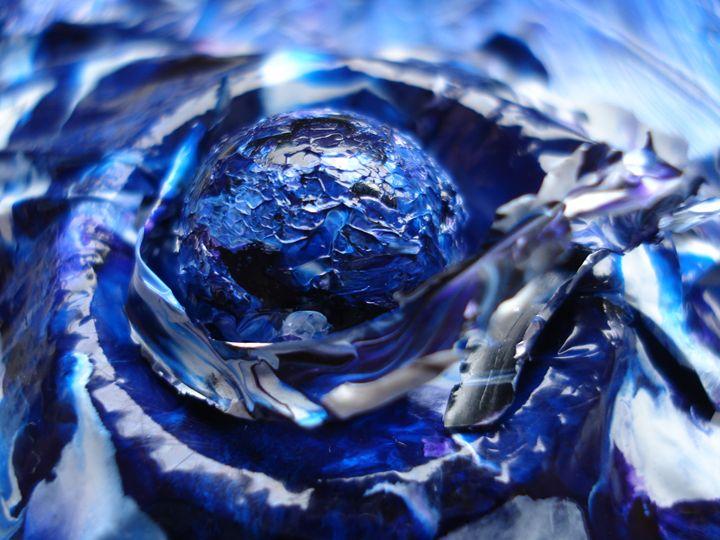 Marble - AgMoJo