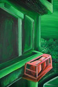 Emerald Conditioner