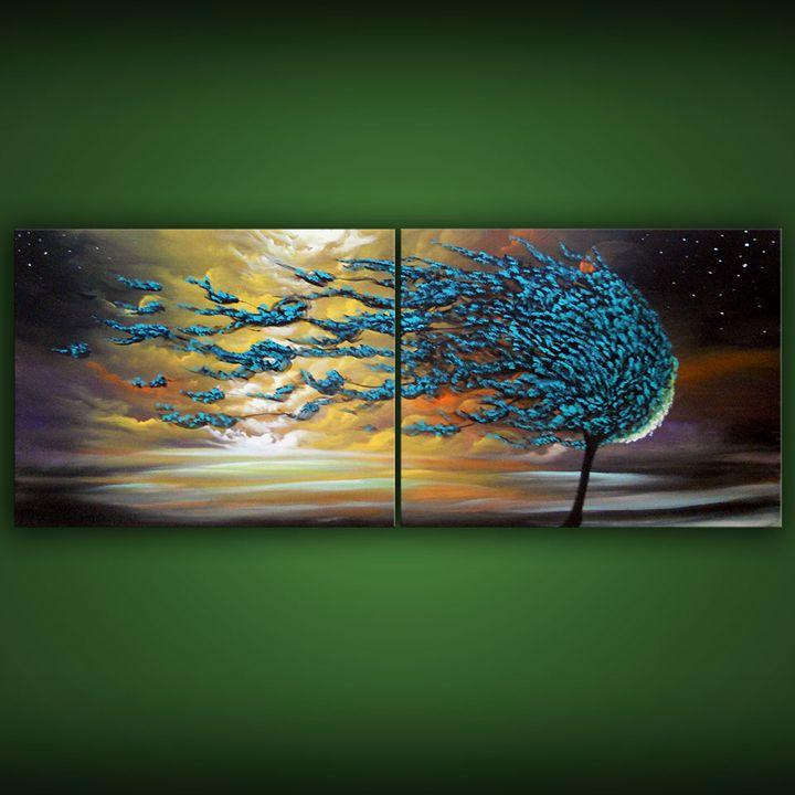 Free - Mattsart - Matthew Hamblen Artworks