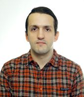 Petr_Alexandrovich