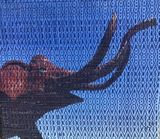 original weaving