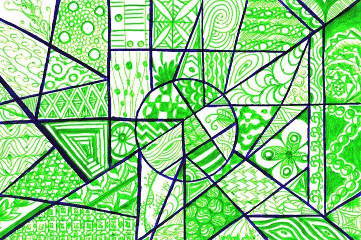 High School Geometry - Jay J