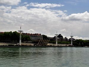 Small view of Lyon 2
