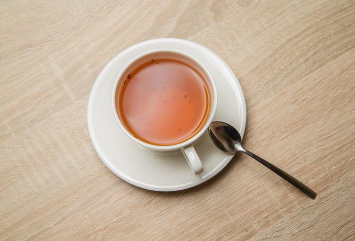 tea - Elena Kucherenko