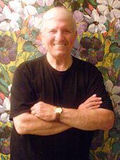 John Stinger Fine Art