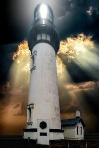 Light House 04