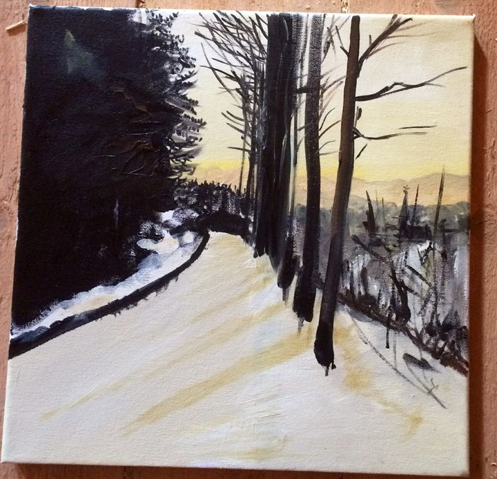 winter 1 - lalidesign