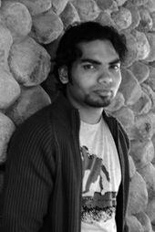 Kamal Raj