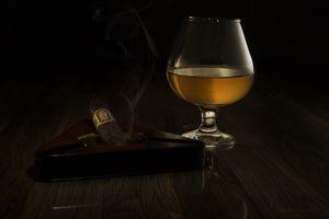Undercrown & Bourbon