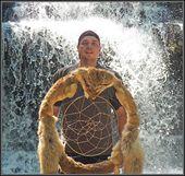 TWO Aboriginal Art