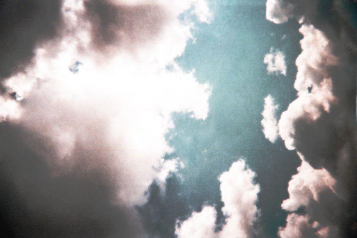 Skyfall - Lucy Im