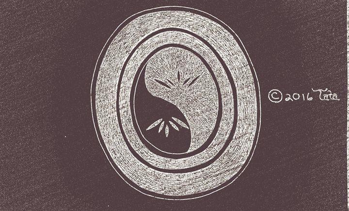 Grounding Chi - Tata Kimfa