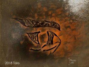 Opening II - Tata Kimfa