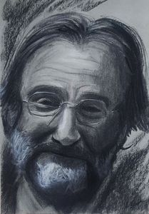 Robin Williams - A.B