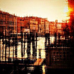 Rendezvous with Venice VI