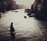 Venezia, mi amor! VI, reprint