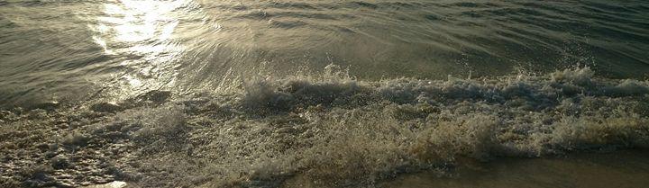 Shore - Euler