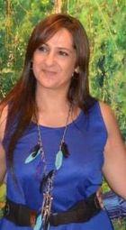 Anabela Gil