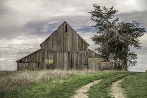 North Coast Barn II