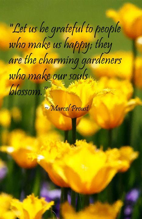 Inspirational Friend Quote Floral - Sara Valor