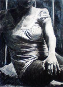 Baroque Aphrodite