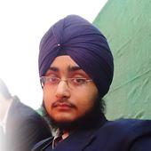 Gurpreet Singh MAtharoo