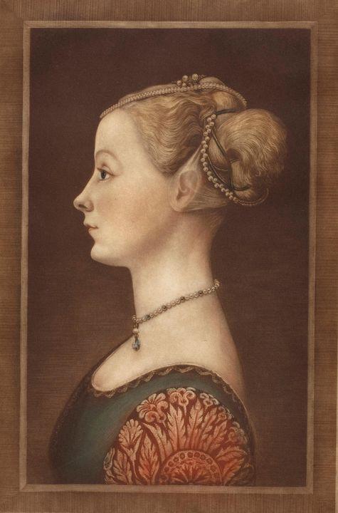 Samuel Arlent Edwards (American, 186 - Canvas printing