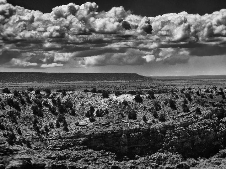 """Arizona "" - The Photography of Michael C Bertsch"