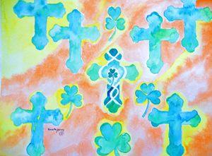 Irish Souls